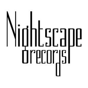 Nightscpapre tran logo PNG